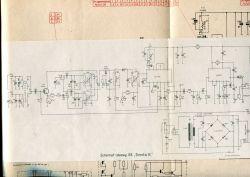 Generator Wobulowany - jak używać?