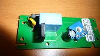 termostat elektroniczny lodówki Amica BK232.5