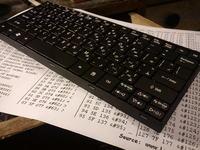[C] Obs�uga klawiatury od Netbooka / pinout