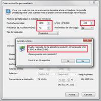Manta DVD/DVBT Combo + Samsung T190