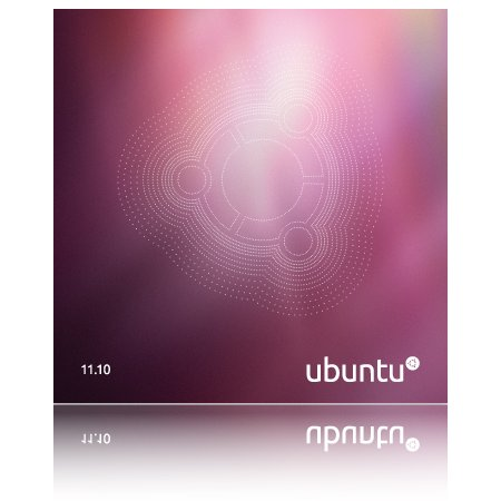 Ubuntu 11.10 Oneiric Ocelot wydane!