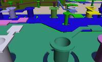 Gerber Viewer - Polecam, do ogladania  p�ytek drukowanych w 3D