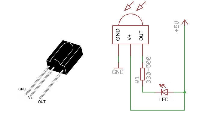 ATmega8 - Pocz�tki z mikrokontrolerami AVR[BASCOM]
