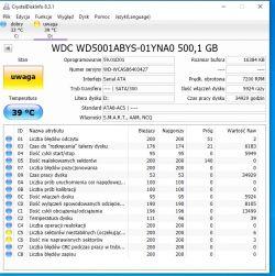"""Komputer się """"bawi"""" w dzień świstaka - Windows 10"""