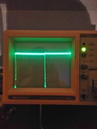 LED 100W, a sterowanie jasnością.