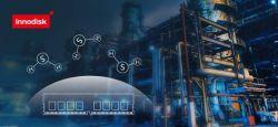 Pamięci DRAM i zanieczyszczenie siarką... co je łączy?
