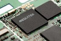 MediaTek ma problemy z tempem produkcji układów scalonych