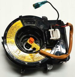 Kia Picanto II 1,2 3D - sterowanie radiem, przeróbka radia na wersję BLUETOOTH