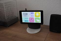 MójDom - system automatyki domowej