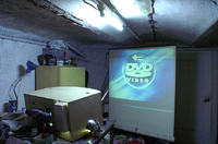 Projektor multimedialny za małe pieniądze