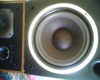 Prośba o wycene kolumn głośnikowych