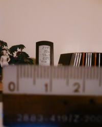 W jakim telefonie zastosowano najmniejszy aparat foto?