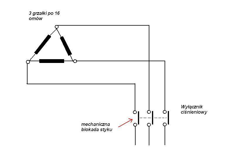STIEBEL ELTRON HDB 21 KW 20C albo 60C