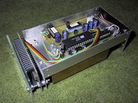 Radiowysoko�ciomierz pracuj�cy w pa�mie 4,3 GHz