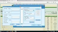 EasyBox 904 LTE Vodafon - Jak skonfigurować punkt dostępu APN Orange Polska