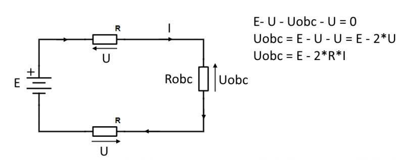 Co to jest rezystancja / oporność przewodu? Jak można ją zredukować?