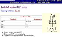 Honda civic 1.7 ctdi 2003  - Nie odpala