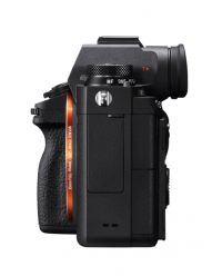Nowy aparat Sony A9 rewolucja na rynku profesjonalnego sprzętu fotogra
