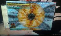 ATI Radeon 4870 Gigabyte - zielone piksele, wysokie temperatury