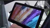 """Minix NeoTab 10.1 - bud�etowy tablet z 10,1"""" ekranem IPS i Android 4.1"""