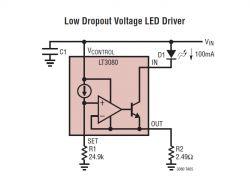 Jak sprawdzić diody w latarce LED