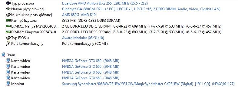 gigabyte ga 880gm d2h manual