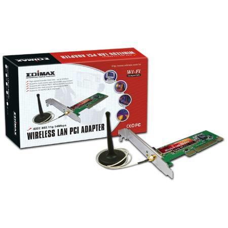 Jaka Karta Wifi Do Pc Mam Modem Tp Link W8901g Elektroda Pl