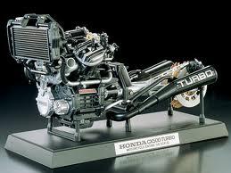Ursus 1014 Twin Turbo czy to realne????