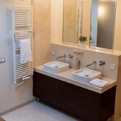 Gniazdko W łazience Jak Daleko Do Umywalki Elektrodapl