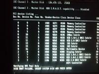 problem ze startem Windows - system nie startuje automatycznie z HDD