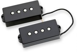 Gitara Basowa Orion - mało elektroniki, dużo zabawy :)
