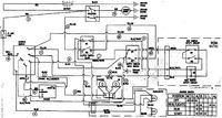 Mastercut 11/81 rok 1999 - Ładowanie akumulatora -podłączenie przewodów