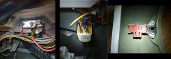 "Pralka Amica, model: Optimum 800 (PCC5580A423) - ""wybija różnicówkę"""