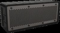 Braven 625S - bezprzewodowy głośnik aktywny w odpornej obudowie z aluminium