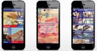 AppMachine - narz�dzie do budowania aplikacji na systemy Android oraz iOS