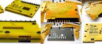Efektowne obudowy wykonane z laminatów PCB