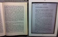 2000 książek, w tym dzieła Lema, w formie elektronicznej po 9,90 zł