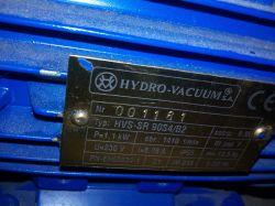 Silnik jednofazowy przerywa.