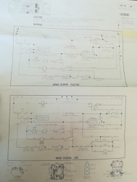 Jak podłączyć urządzenie dwu fazowe z USA