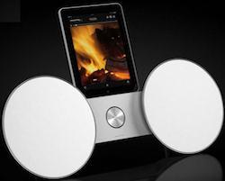 Bang & Olufsen ujawnia nowe akcesoria dla urz�dze� iOS: od s�uchawek po HDTV