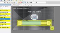 UART LCD DMT48270M043_02WT + 16F877A