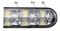 [Sprzedam] �wiat�a dzienne LED z przeka�nikiem