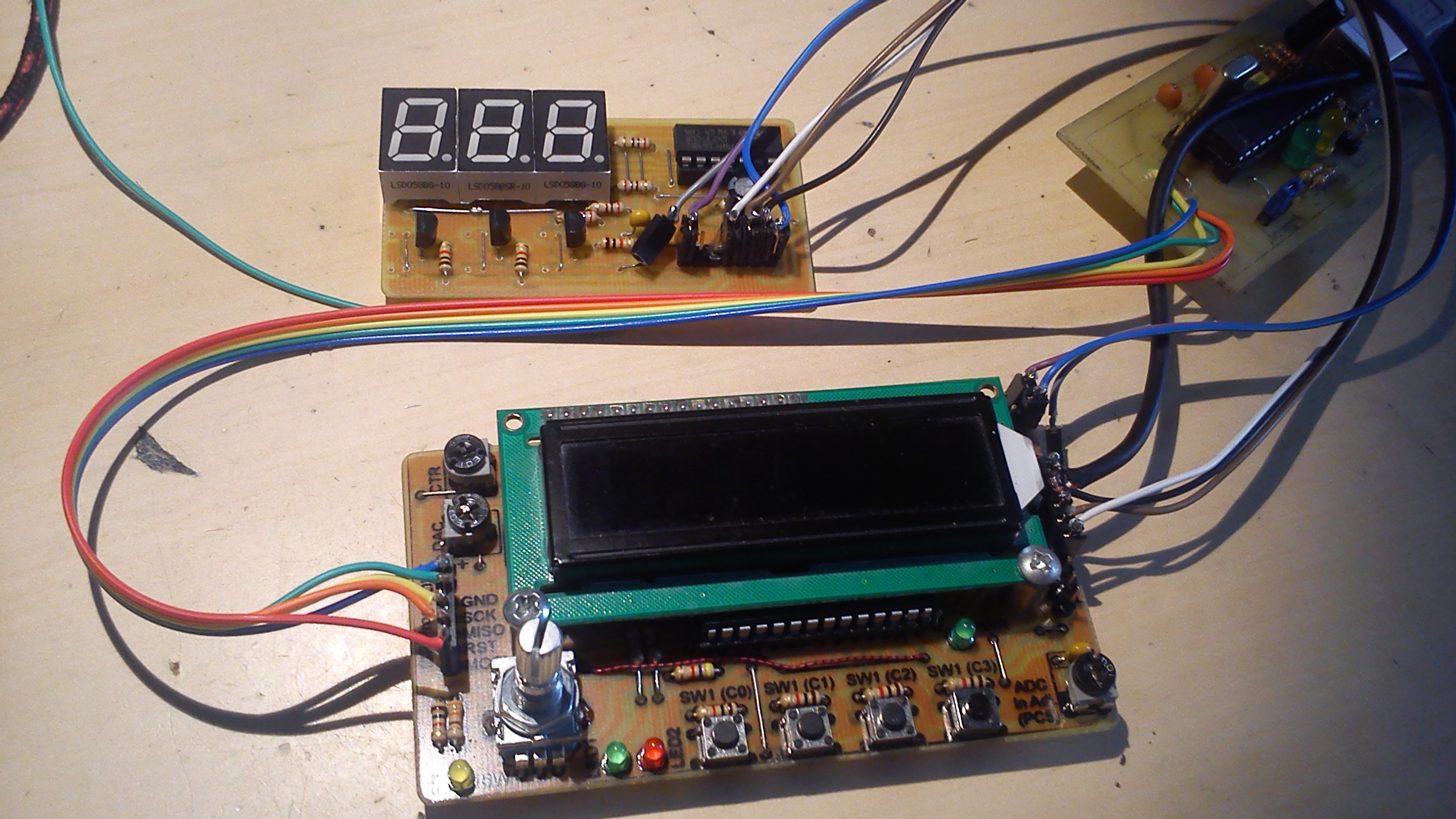 Mikrokontrolery - Narz�dzia i j�zyki programowania