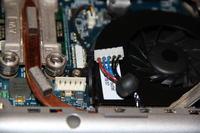 Lenovo 0769 - Zasilanie laptopa Lenovo 0769