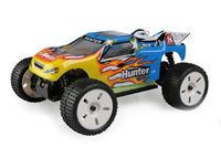 RC Drift - Jaki model kupić
