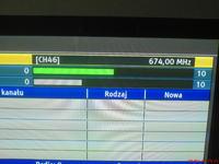 Jaką antenę do odbioru dvb-t w Bydgoszczy?