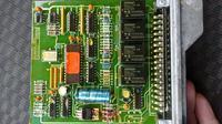 GME LPG - Brak reakcji po zbyt dużym ładowaniu alternatora