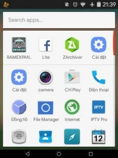 Samsung Galaxy Y GT-S5360 - Update stock fw. Stabilne CM 9.2 / CM 11.