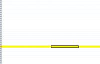Selecting VBA Excel rows -
