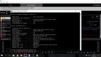 TP-Link TD-W8951ND - rozłączanie WiFi, brak internetu